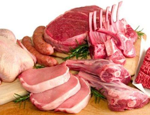 [Sei certo della qualità della carne che scegli?]