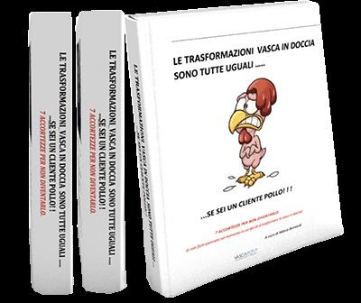 cover-ebook_vasca-in-doccia_come-non-farti-fregare